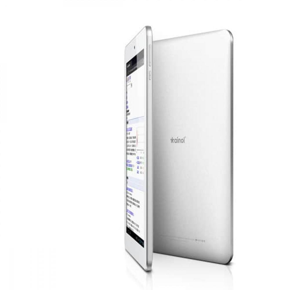 планшет JiaYu G10