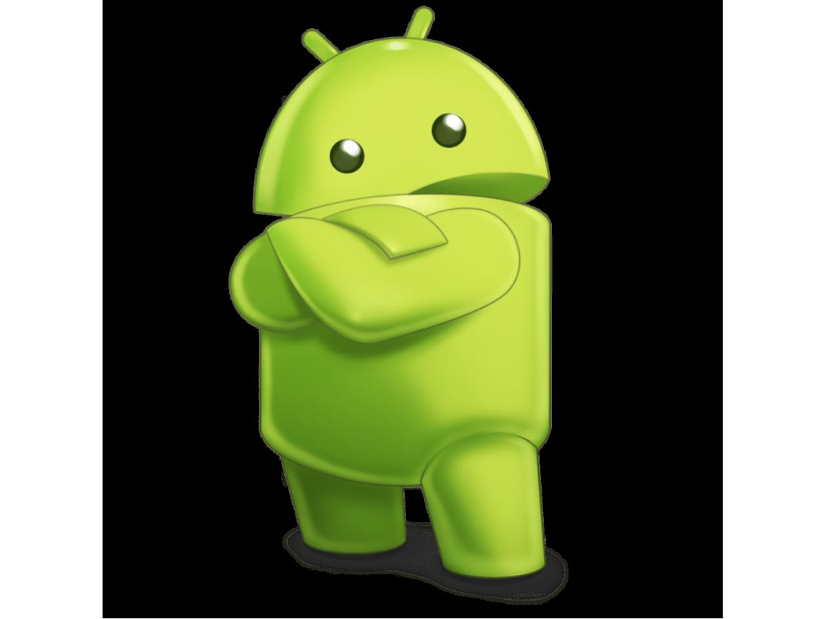 Китайские смартфоны на андроиде