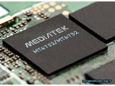 MT6752 в Geekbench уделал Snapdragon 801