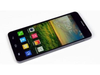 Китайские телефоны на android