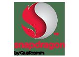 Мощные Телефоны на Snapdragon