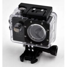 Экшн-камера A7