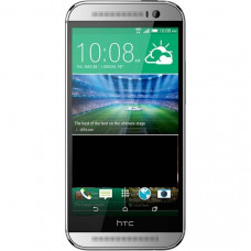 Корейский HTC One M8 (Octa Core) Ram 2Gb / 16Gb