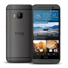 Корейский HTC One M9 (Octa Core) Ram 2Gb / 16Gb