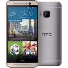 Копия HTC One M9 (Quad Core - 4 ядра)