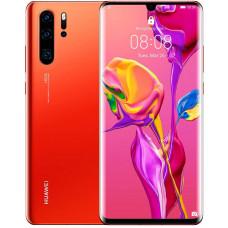 Huawei P30 Pro High Copy (Оригинальный дисплей)