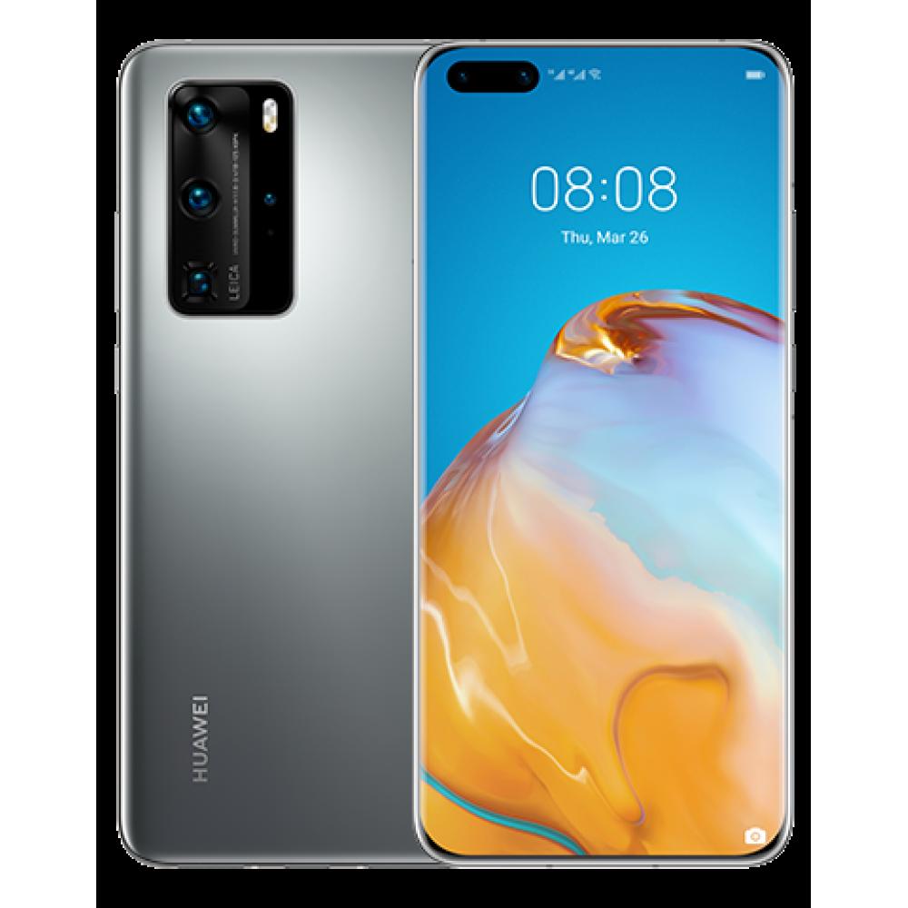 Копия Huawei P40 Pro Plus