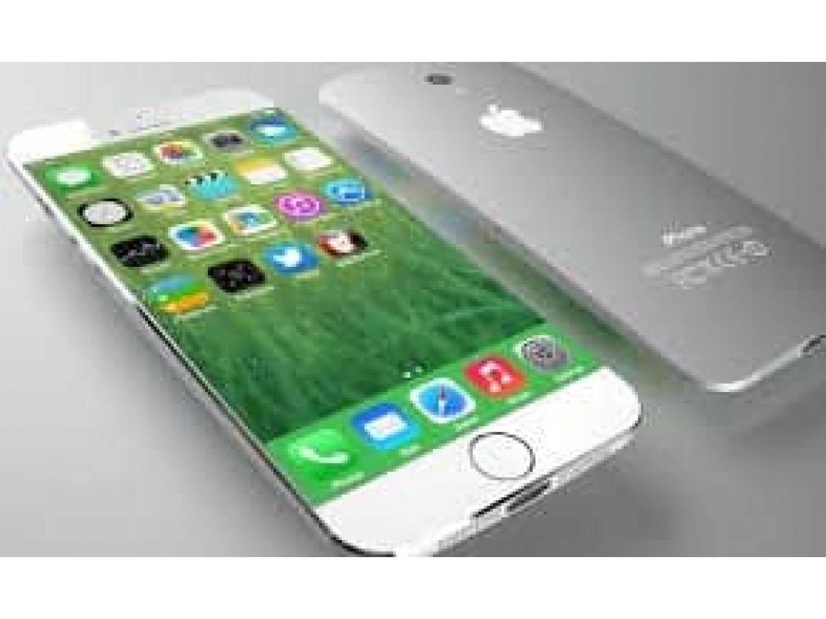 В iPhone 6s будет установлен высокосортной и энергоэффективный модем