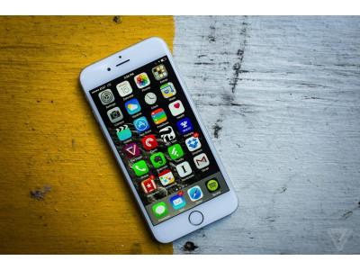 Качественная копия iPhone 6 Китай