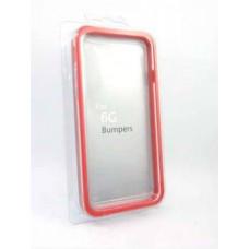 Бампер для iPhone 6