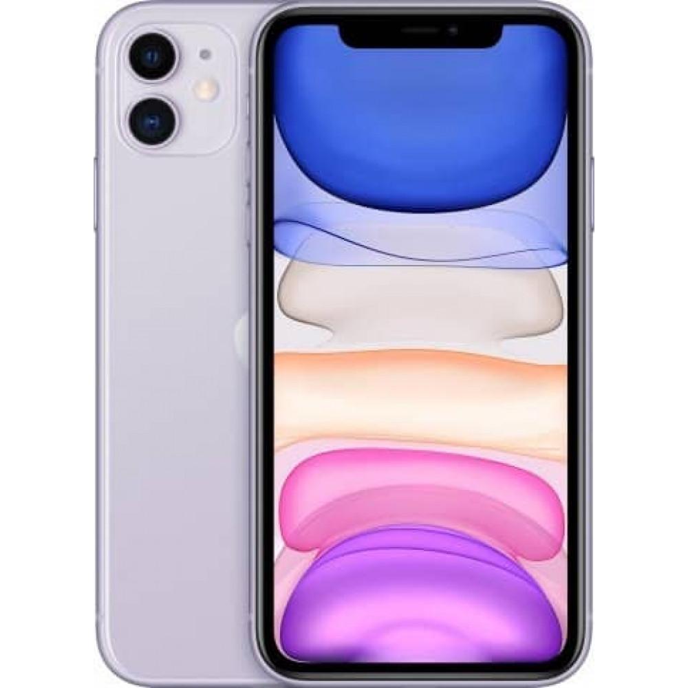 Китайский iPhone 11