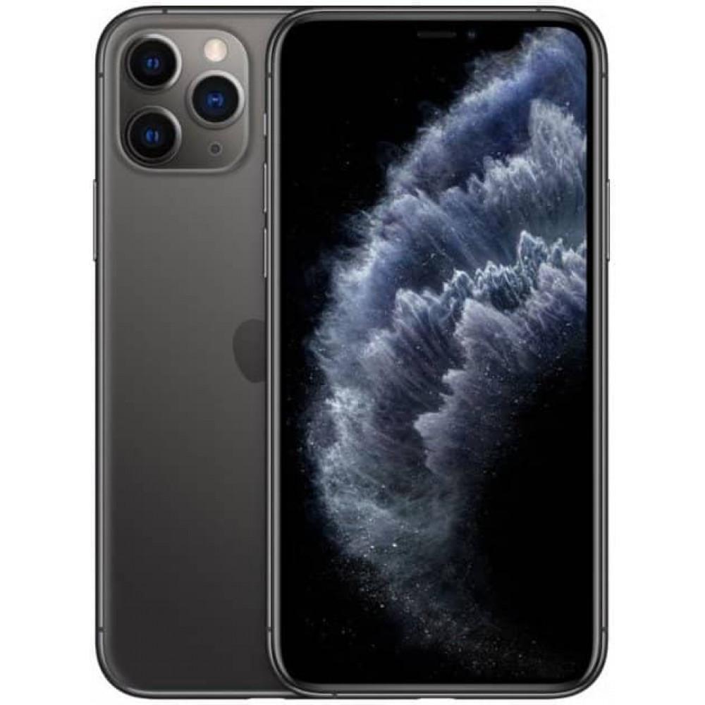 Копия iPhone 11 Pro ТАЙВАНЬ