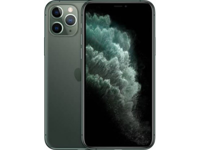Китайский iPhone 11 Pro (Копия