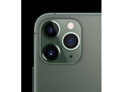 Корейский iPhone 11 Pro (Копия)