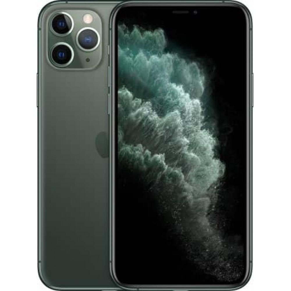 Китайский iPhone 11 Pro Max