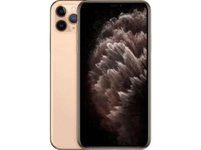 Китайский iPhone 11 Pro Max (Копия)