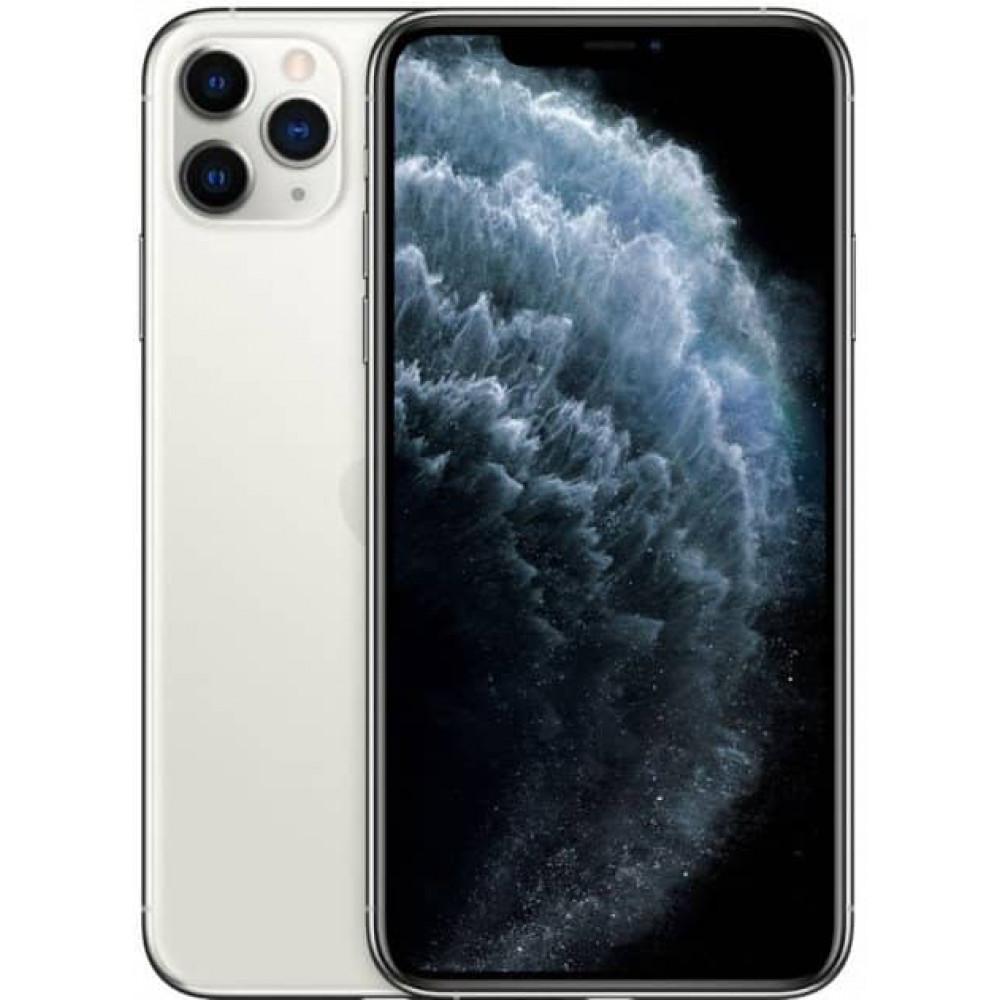 Копия iPhone 11 Pro Max (Тайвань)