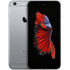 iPhone 6s Plus МТК 6589 Quad Core (Touch ID, Siri)