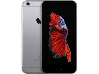 Купить китайский айфон 6s