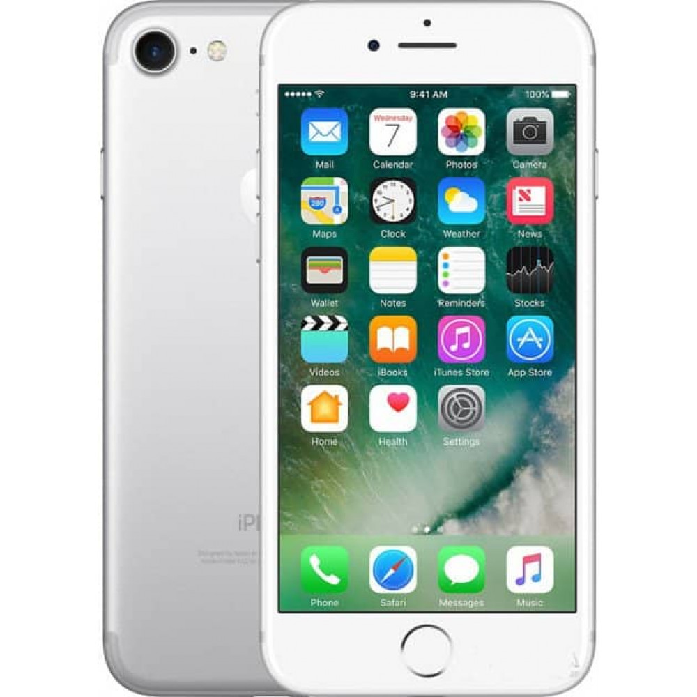 Копия iPhone 7 64GB ( Qualcomm Snapdragon 835 )
