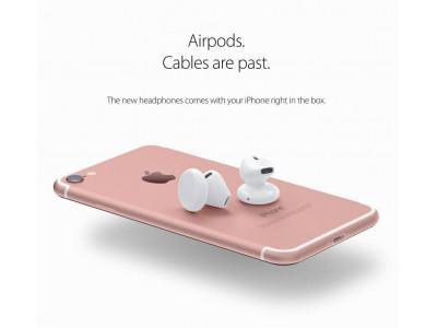 Самые лучшие и точные копии iPhone 7