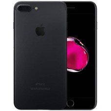 iPhone 7 Plus High Copy (MTK 6795 - 8 ядер + 4G/LTE) - Poland + Защита от воды