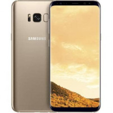 Samsung Galaxy S8 High Copy (8 ядер + 4G/LTE) - Poland