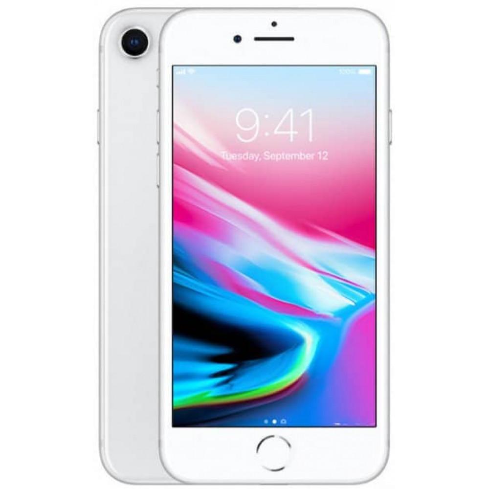 Копия iPhone 8 64GB ( Qualcomm Snapdragon 835 )