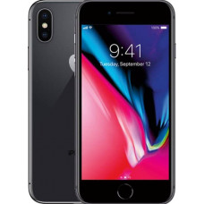 iPhone 8 GooPhone ( MTK 6592 - 8 ядер )