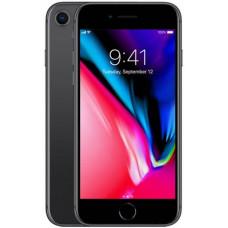Китайский iPhone 8 ( 8 ядер + 4G/LTE)