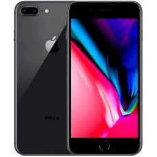 iPhone 8 Plus High Copy (MTK 6795 - 8 ядер + 4G/LTE) - Poland + Защита от воды
