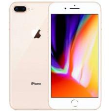 iPhone 8 Plus (MTK 6592 - 8 ядер) - Тайвань