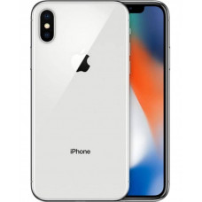 Apple iPhone X КИТАЙ