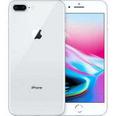 Китайский iPhone 8 Plus (MTK 6582 - 4 ядра)