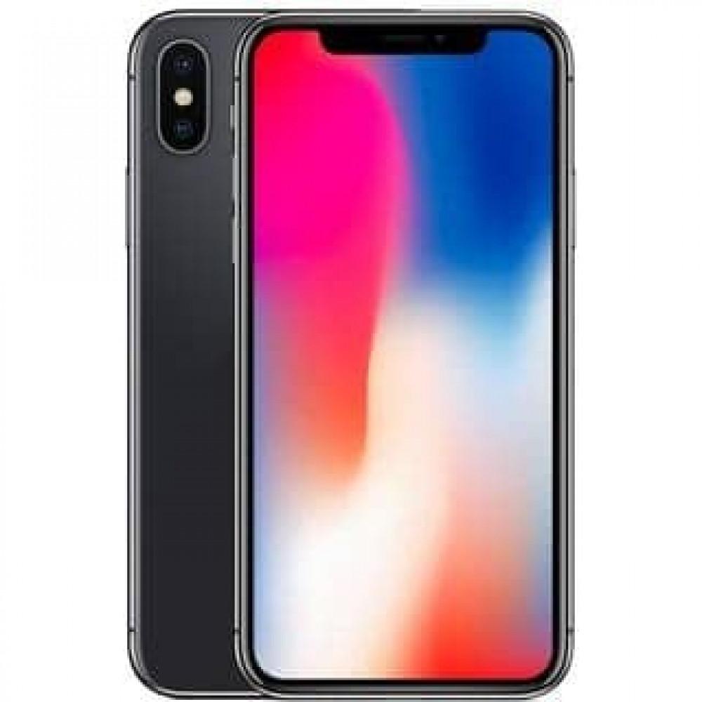 Тайваньская копия iPhone X 32GB