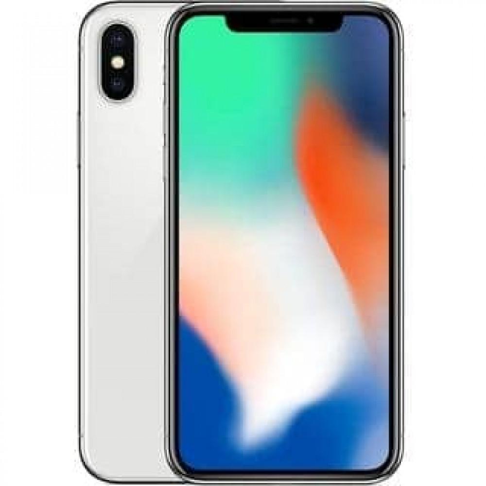 iPhone X 32GB (Qualcomm Snapdragon 835)