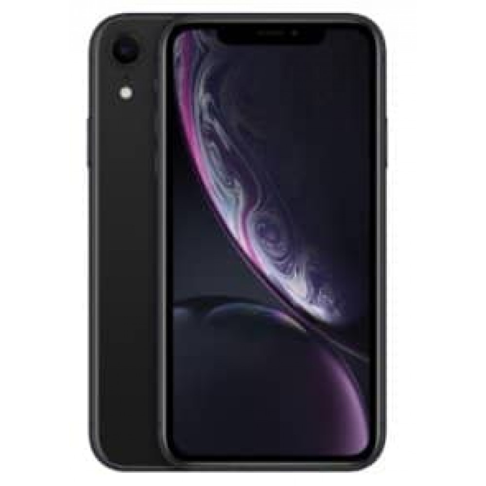 Китайский iPhone XR