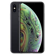 Тайваньская копия iPhone XS Max (Dual SIM)