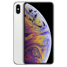 Китайский iPhone XS