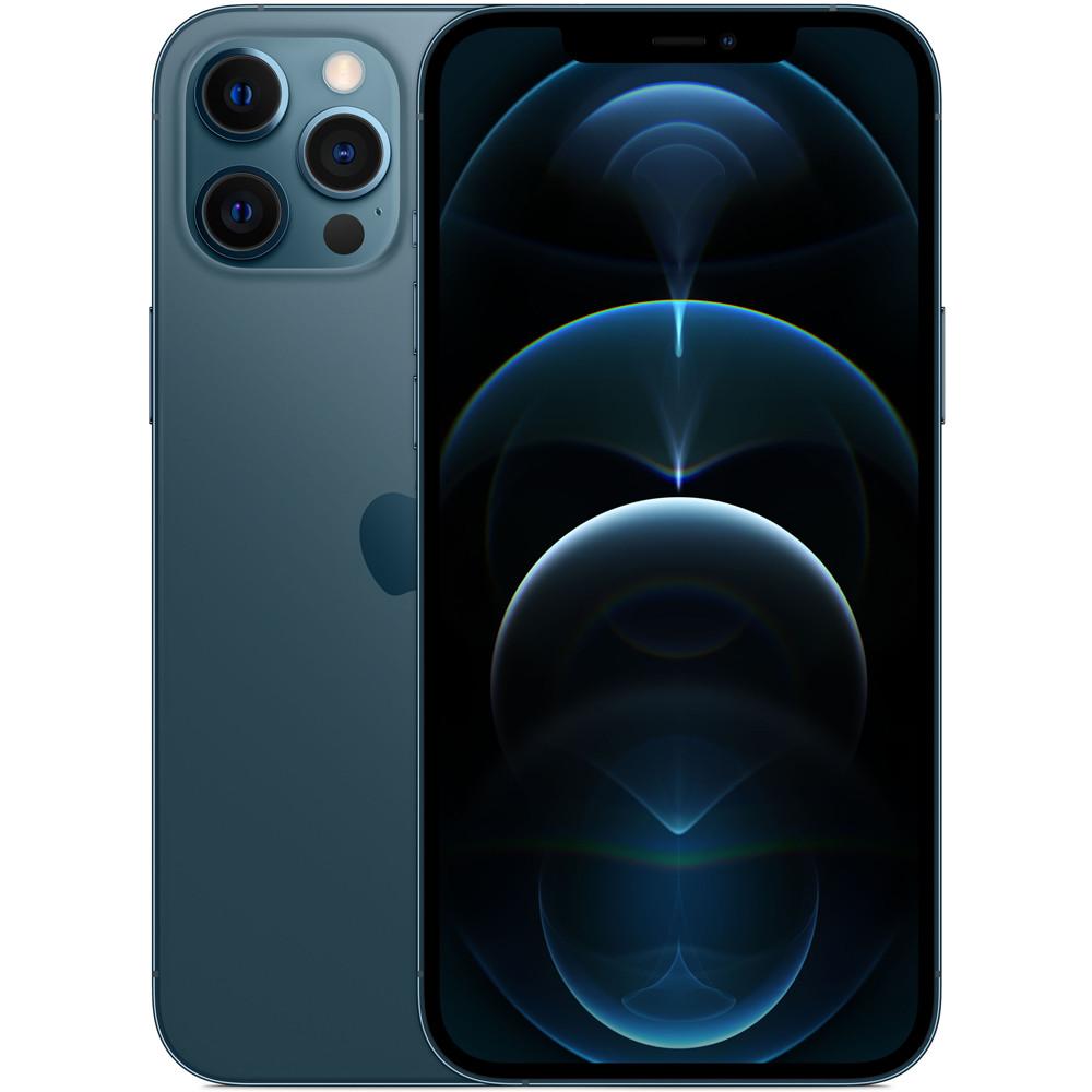 Копия iPhone 12 Pro Max