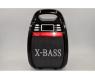 Акустическая система Golon RX-810BT + Радио Микрофон