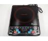 Купить Инфракрасная плита Domotec MS-5841 (2000 Вт)