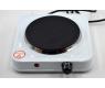 Дисковая плита Hot Plate H-002S (1000 Вт)