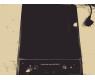 Инфракрасная плита WimpeX WX1322 (2000 Вт)