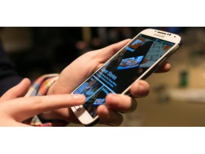 Телефон корейского производства: почему стоит заказать копию бренда?