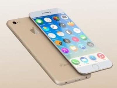 GooPhone готовит клон iPhone 7 с флагманскими характеристиками