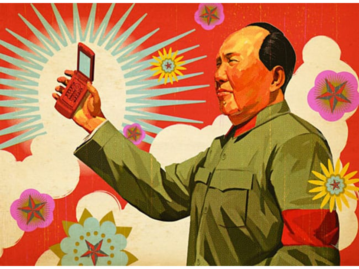 Стоит ли приобретать копию айфона?