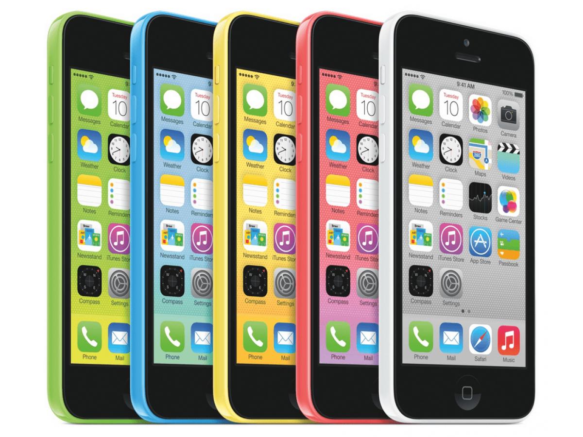 Недорогие китайские телефоны, китайские копии телефонов