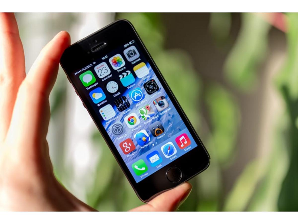 Чем отличается копия iPhone от оригинального смартфона фирмы Apple?