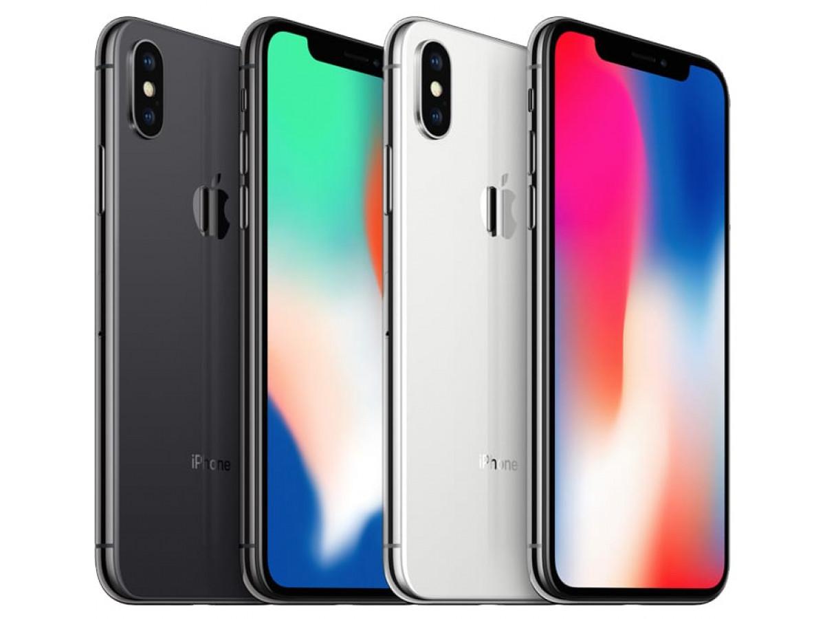 Качественные копии iPhone X по доступным ценам!